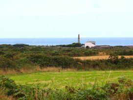 Boslow - Cornwall - 959678 - thumbnail photo 13
