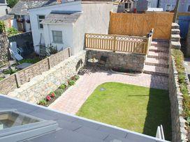 Boslow - Cornwall - 959678 - thumbnail photo 17