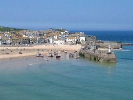 Boslow - Cornwall - 959678 - thumbnail photo 24