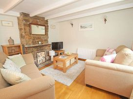 Quay Cottage - Cornwall - 959680 - thumbnail photo 3