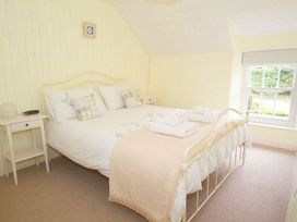 Quay Cottage - Cornwall - 959680 - thumbnail photo 6