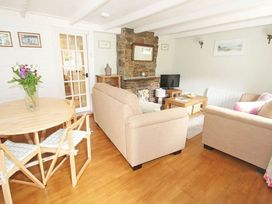 Quay Cottage - Cornwall - 959680 - thumbnail photo 8