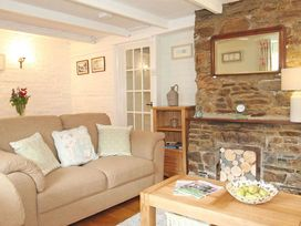 Quay Cottage - Cornwall - 959680 - thumbnail photo 9