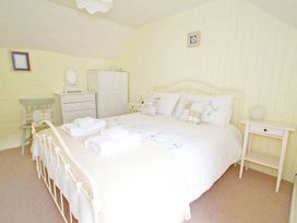 Quay Cottage - Cornwall - 959680 - thumbnail photo 11