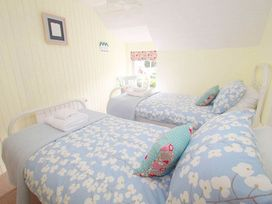 Quay Cottage - Cornwall - 959680 - thumbnail photo 12