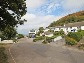Quay Cottage - Cornwall - 959680 - thumbnail photo 15