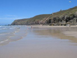 Quay Cottage - Cornwall - 959680 - thumbnail photo 17