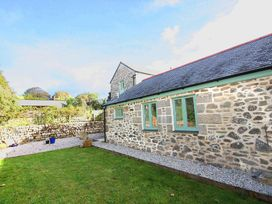 Sampson Barn - Cornwall - 959681 - thumbnail photo 16