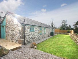 Sampson Barn - Cornwall - 959681 - thumbnail photo 1