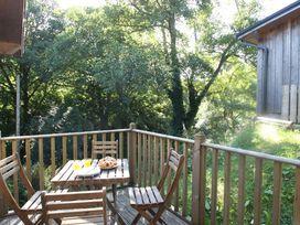 Treetops Lodge - Devon - 959682 - thumbnail photo 19