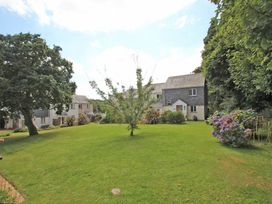 Bramble Cottage - Cornwall - 959686 - thumbnail photo 10