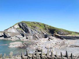 Seascapes - Devon - 959691 - thumbnail photo 16