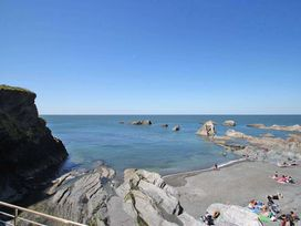 Seascapes - Devon - 959691 - thumbnail photo 19