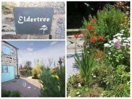 Eldertree - Cornwall - 959698 - thumbnail photo 18