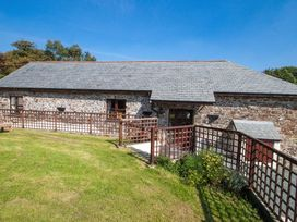 Billy's Barn - Devon - 959704 - thumbnail photo 1