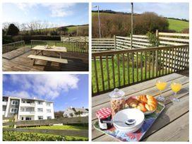 Garden Apartment - Cornwall - 959706 - thumbnail photo 16