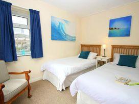 Garden Apartment - Cornwall - 959706 - thumbnail photo 14