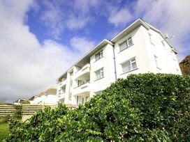 Garden Apartment - Cornwall - 959706 - thumbnail photo 15