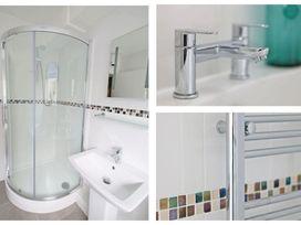 Garden Apartment - Cornwall - 959706 - thumbnail photo 13