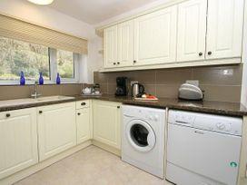 Garden Apartment - Cornwall - 959706 - thumbnail photo 7