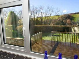 Garden Apartment - Cornwall - 959706 - thumbnail photo 9