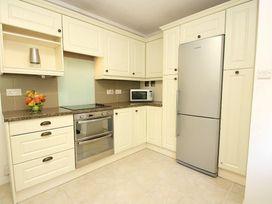Garden Apartment - Cornwall - 959706 - thumbnail photo 4