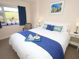 Garden Apartment - Cornwall - 959706 - thumbnail photo 8