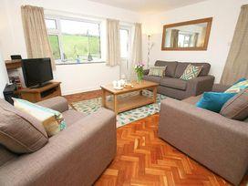Garden Apartment - Cornwall - 959706 - thumbnail photo 5