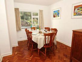 Garden Apartment - Cornwall - 959706 - thumbnail photo 6