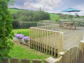 Garden Apartment - Cornwall - 959706 - thumbnail photo 2