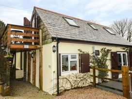 3 bedroom Cottage for rent in Bodmin