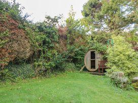 Garden View - Cornwall - 959713 - thumbnail photo 24