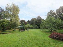 Garden View - Cornwall - 959713 - thumbnail photo 25
