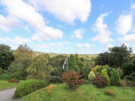 Garden View - Cornwall - 959713 - thumbnail photo 26