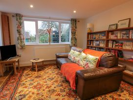 Sunnyside Garden Cottage - Whitby & North Yorkshire - 959719 - thumbnail photo 4