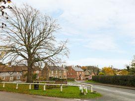 Sunnyside Garden Cottage - Whitby & North Yorkshire - 959719 - thumbnail photo 11