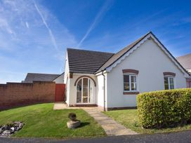 3 bedroom Cottage for rent in Woolacombe