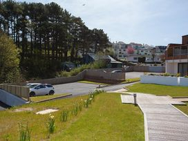Bayview - Devon - 959736 - thumbnail photo 18