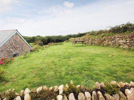 Hay Loft - Cornwall - 959737 - thumbnail photo 14