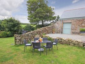 Bolenowe Farm - Cornwall - 959738 - thumbnail photo 2