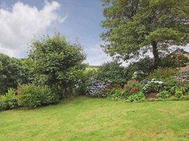 Bolenowe Farm - Cornwall - 959738 - thumbnail photo 16