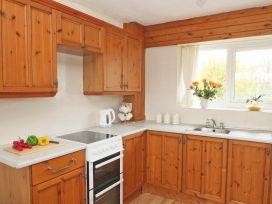 Tamar Valley View - Cornwall - 959741 - thumbnail photo 13