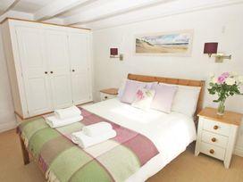Trehan - Cornwall - 959744 - thumbnail photo 5