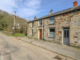 Trevean - Cornwall - 959745 - thumbnail photo 2