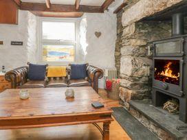 Trevean - Cornwall - 959745 - thumbnail photo 3