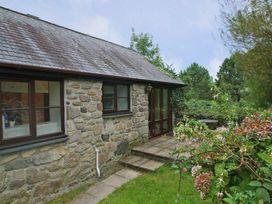 Long Barn Cottage - Cornwall - 959746 - thumbnail photo 8