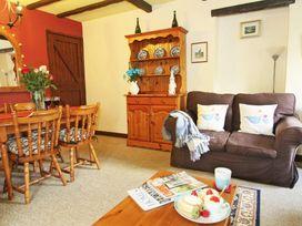 Long Barn Cottage - Cornwall - 959746 - thumbnail photo 9