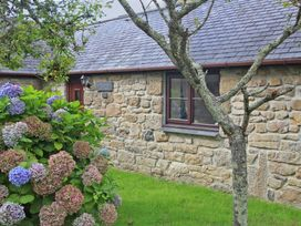 Long Barn Cottage - Cornwall - 959746 - thumbnail photo 13