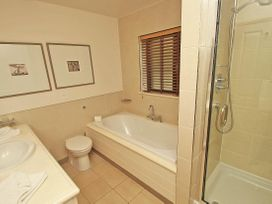 Castaway Lodge - Cornwall - 959754 - thumbnail photo 13