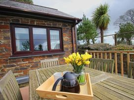 Castaway Lodge - Cornwall - 959754 - thumbnail photo 17